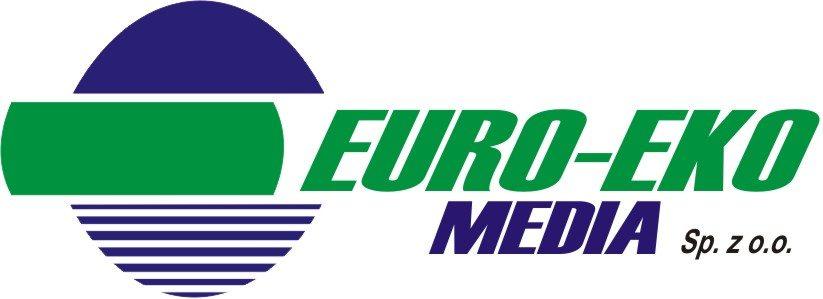 Euro-Eko Media